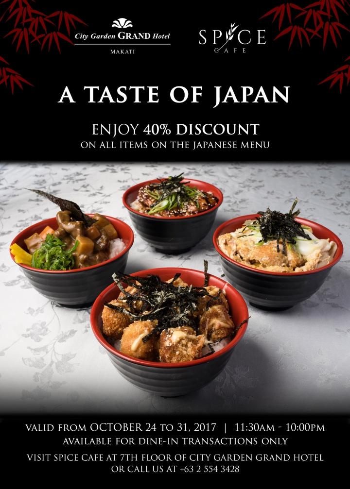 japanese-flyer