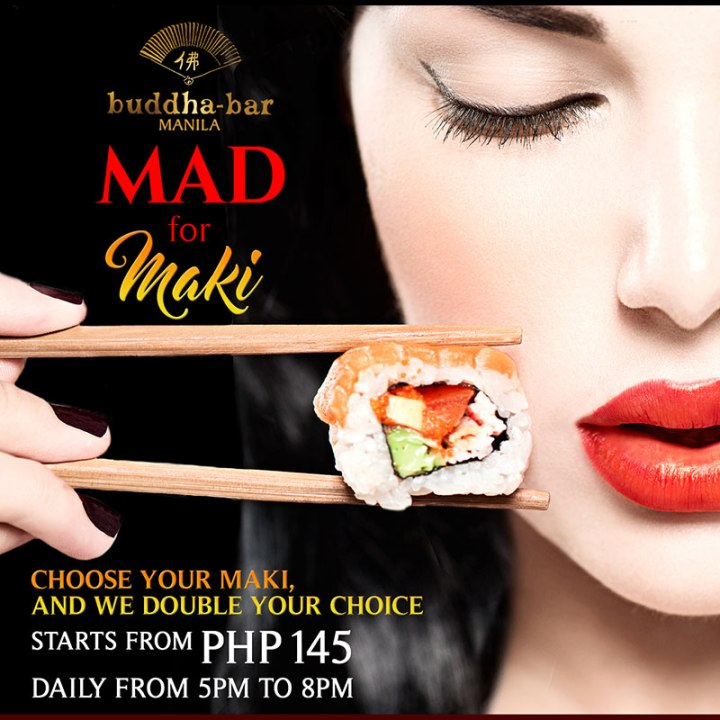 Mad-for-Maki-lor.jpg