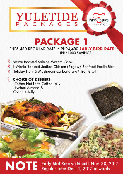 Yuletide Package1.jpg