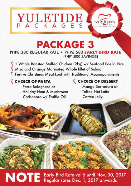 Yuletide Package3.jpg