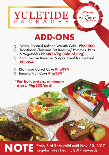 Yuletide Packages Add-Ons.jpg
