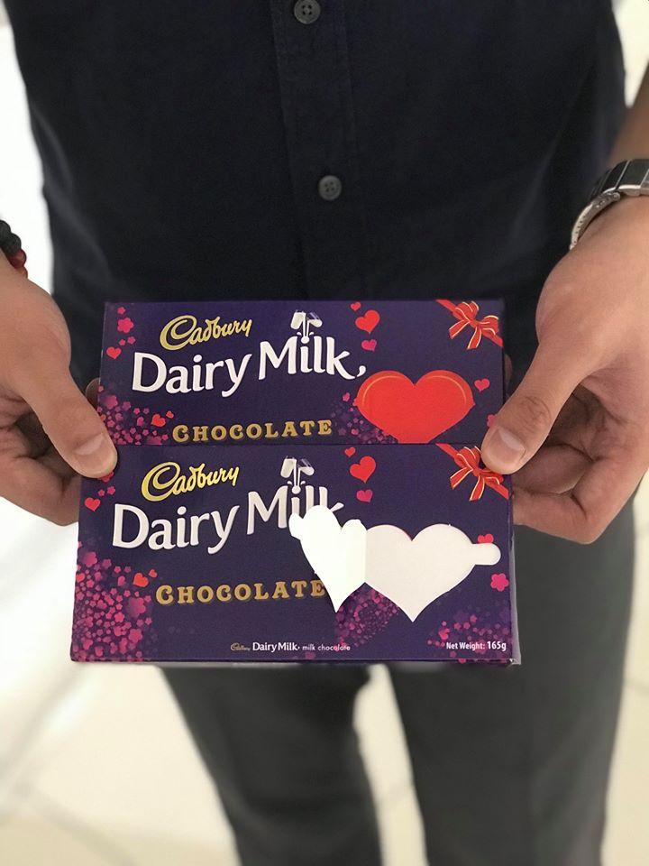 Cadbury2.jpg