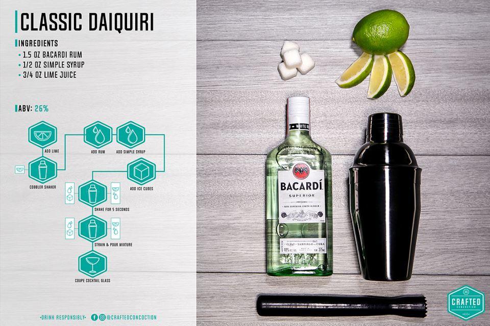 Classic Daiquiri.jpg