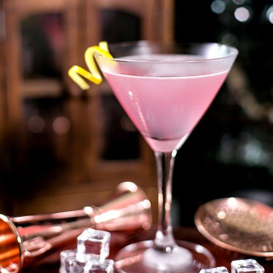 Cosmopolitan Drink.jpg