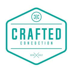 CraftedConcoction.jpg