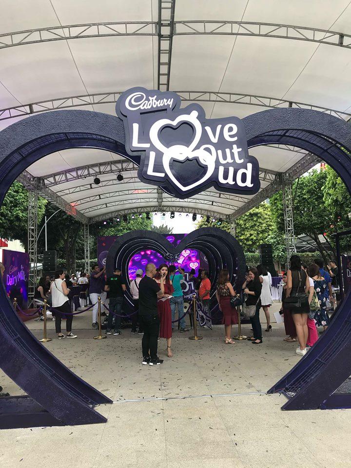 Love Out Loud.jpg