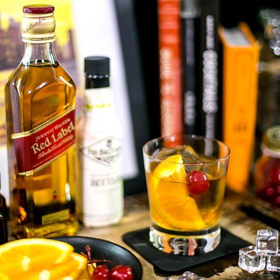 Scotch Old Fashioned2.jpg