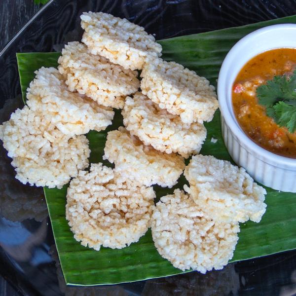 Thai Crispy Rice Crackers.png