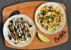 Cartel_s Tacos
