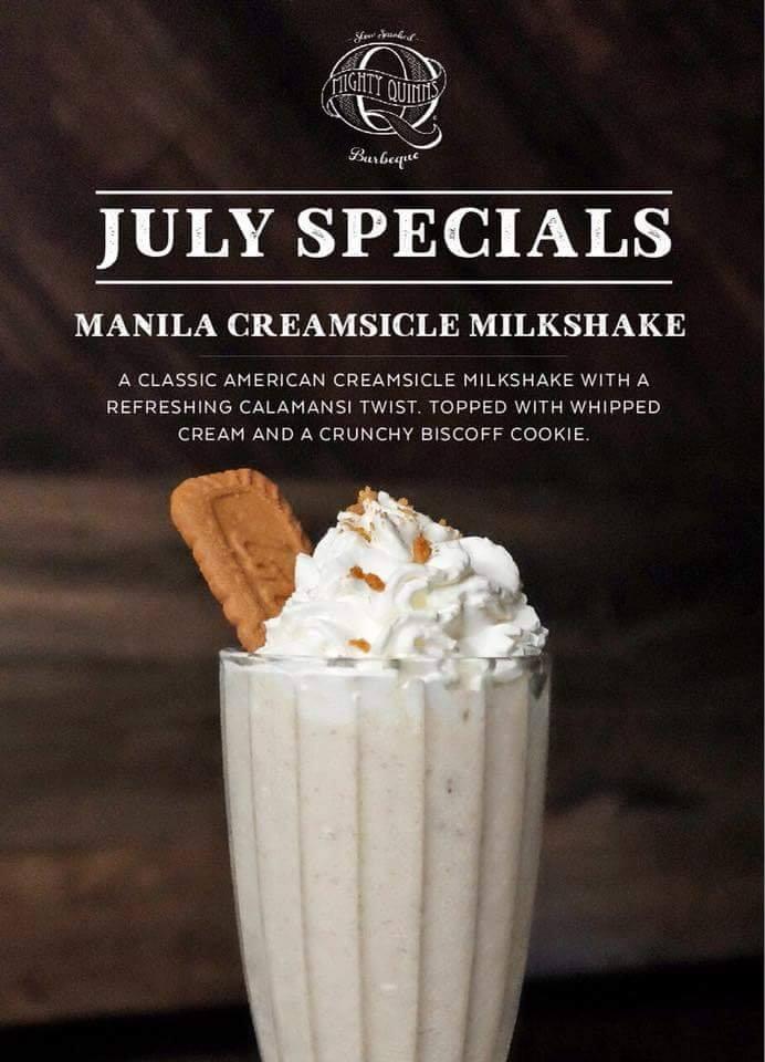 Manila Creamsicle MIlkshake.jpg