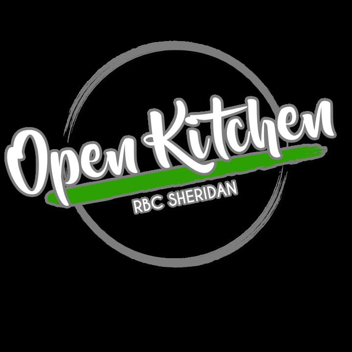 Open Kitchen Logo (2)