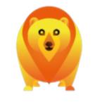 BearGoJu.png