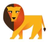 LionGoJu