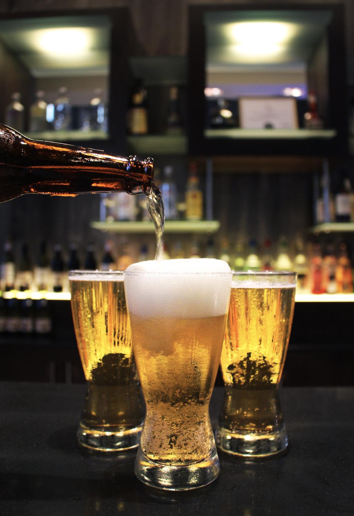 Bistro Beer_1.jpg