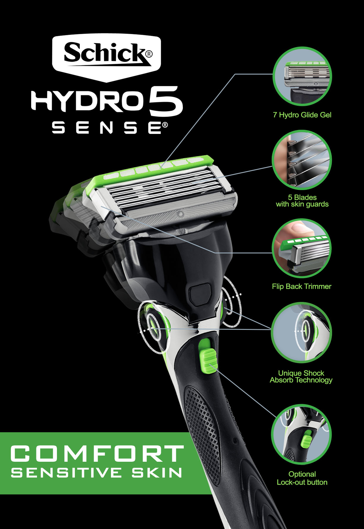 Hydro5 Press Photo1