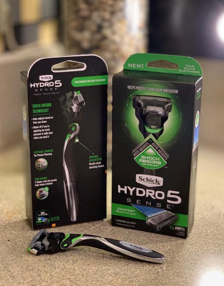 Hydro5 Press Photo3