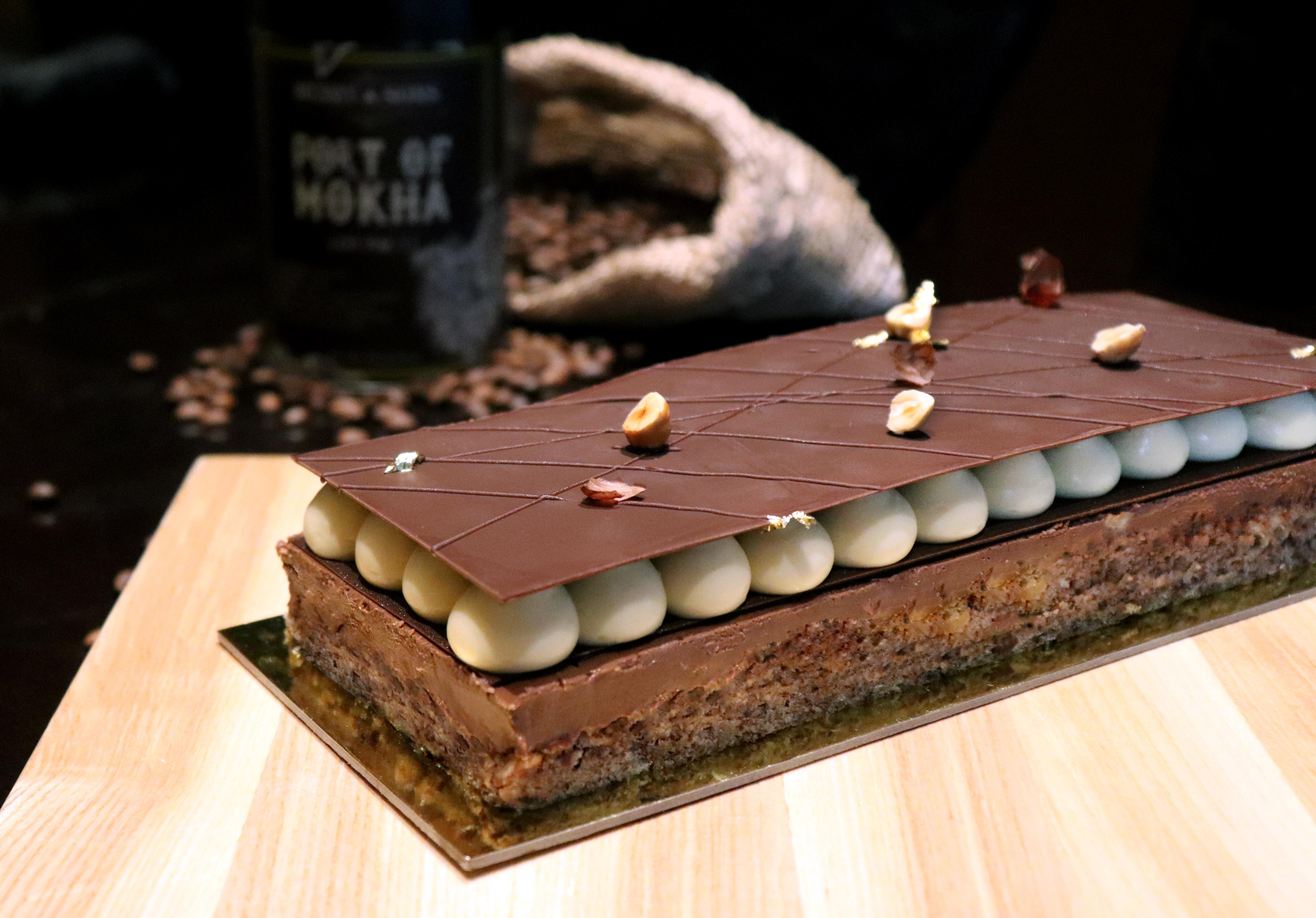 Mokha Hazelnut Cake 2.jpg