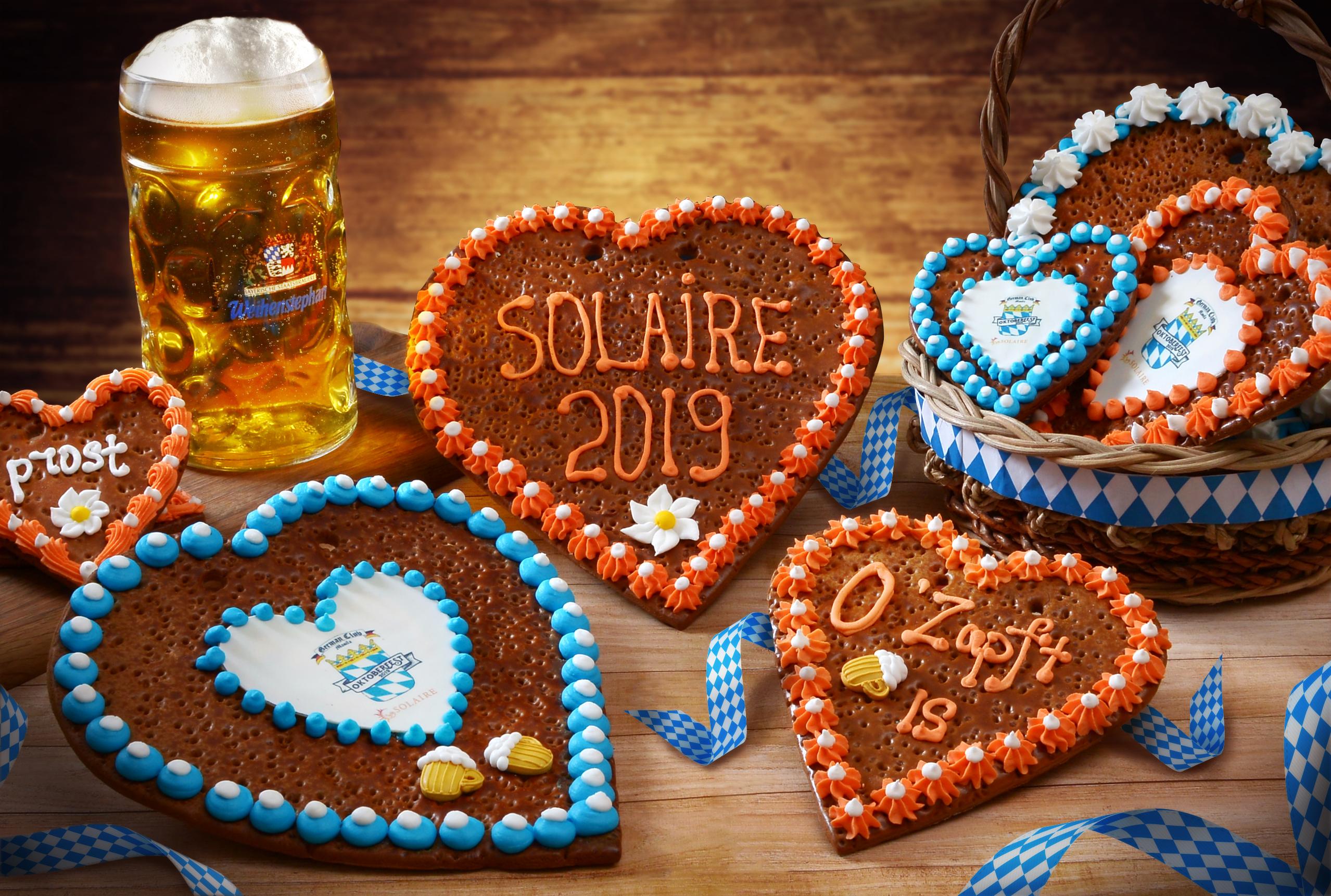 Oktoberfest Gingerbread Hearts 1.jpg