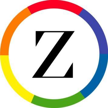 Ziingo