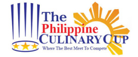 ThePhilippineCulinaryCup.jpg