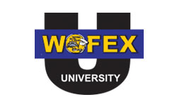 WOFEXUniversity.jpg